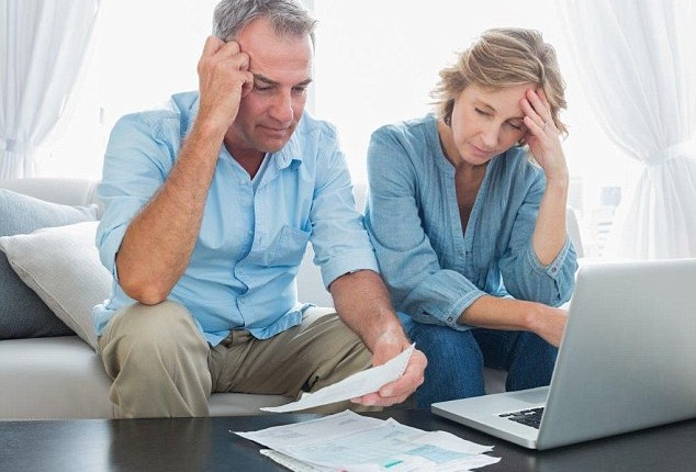 Aldermore offers lifeline mortgage to pensioners with interest-only debt