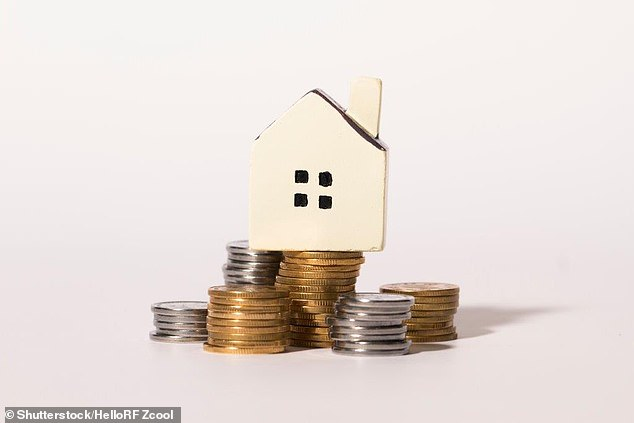 Warning as payback time approaches on interest-only home loans that were handed out in the 1990's