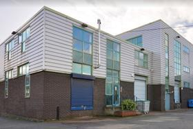 Workspace sells Bow Office Exchange for resi conversion