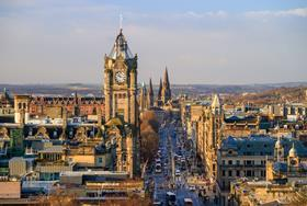PFP Capital announces two site acquisitions for MMR Fund in Scotland