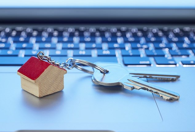 Are the walls crashing down on the cheap online estate agent boom?