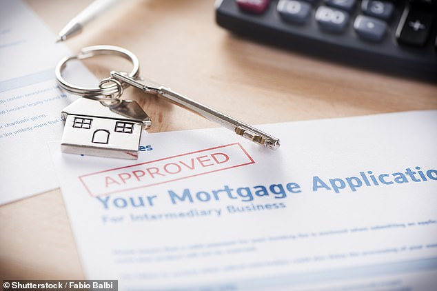 Best mortgage rates: Compare fixed rate and tracker rate mortgage deals