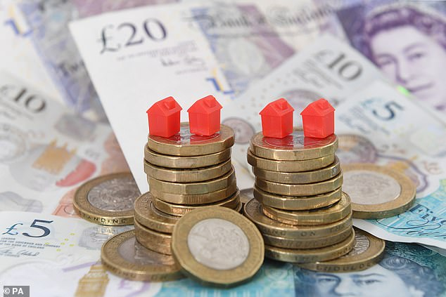 Don't write off offset mortgages: Unfashionable deals could still be a good flexible option
