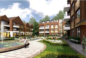 L&G launches £2bn business combining retirement living with children's nurseries