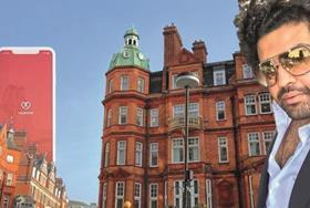 New prime resi portal launches in London