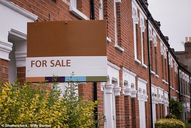 One in four landlords is looking to sell up in the next year – is the UK facing a rental crisis?