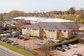South East residential developer Hillnic goes into administration