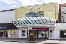 Do the numbers for retail-to-resi redevelopment stack up?