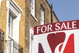 Government working group recommends new regulatory body for estate agents