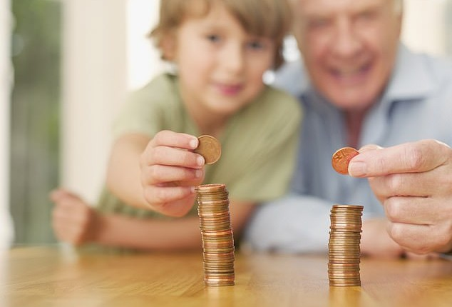 Inheritance tax: Seven ways to shield your family's wealth