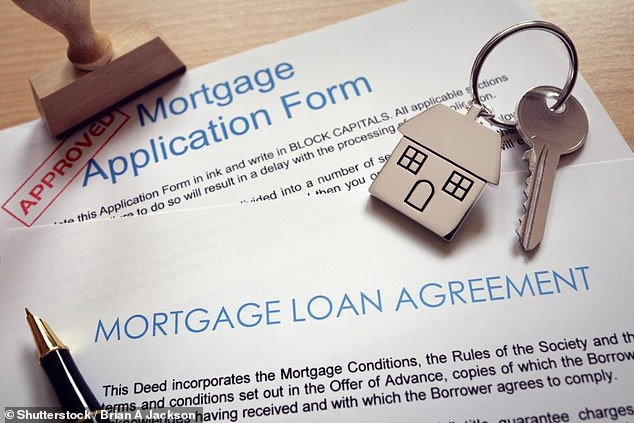 Mortgage adviser Habito is now a lender, so how will borrowing change?