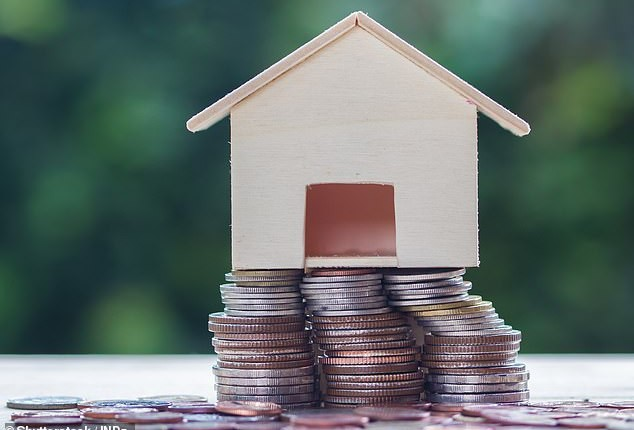 Remortgage early: How much could you save by remortgaging early?