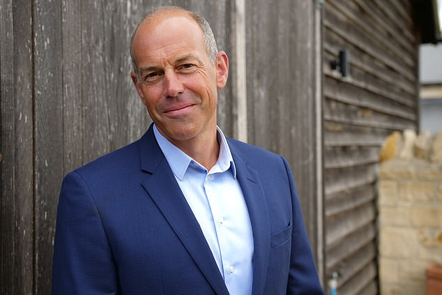 We want to upsize but can't seem to sell our flat – what can we do? PHIL SPENCER replies