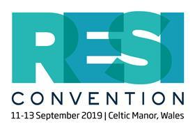 Theresa May adviser Robbie Gibb confirmed as speaker at RESI 2019