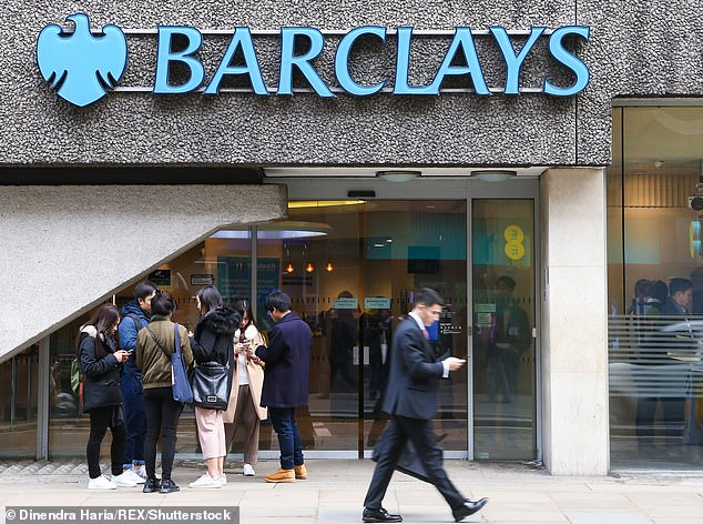 Barclays and Natwest release new market-leading mortgage deals