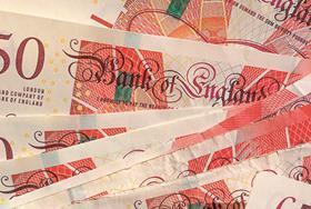 Gresham House resi fund raises £200m