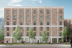 QIP and HG Developments make student accommodation debut with £30m purchase