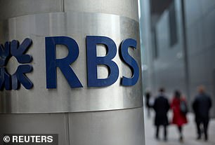 RBS mortgage customers face £120 charge if they rent out their homes
