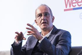 Three Kevin McCloud firms fall into liquidation